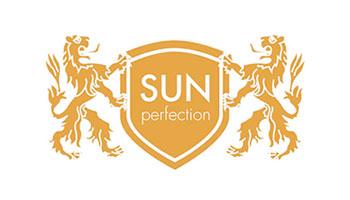 sun-perfection